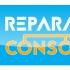 logo-reparationconsole